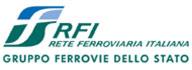 logo R.F.I.
